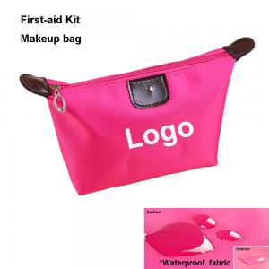 BDTM3005-Waterproof Makeup bag First aid kit
