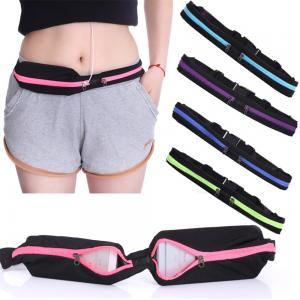 BDCC1020-Waterproof Running Belt