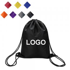 BDTM3009-Waterproof Drawstring Bags