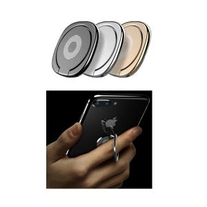 BDEV5068-360 Degree Rotation Mobile Phone Ring Holder