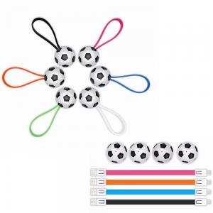 BDCC1090- Soccer Ball Shaped Charger