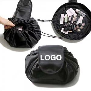 BDCC1055 Lazy Makeup Bag