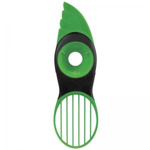 BDCC1122- 3 in 1 Multi-functional Avocado Slicer