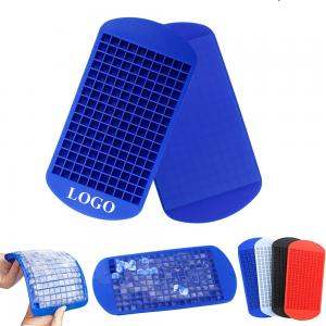 BDCC1184- Silicone Ice Tray